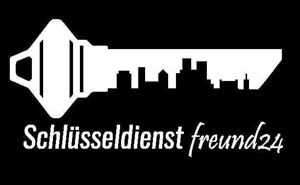 logo-schluessel-freund